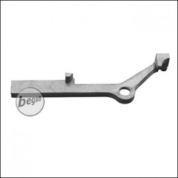 S&T TYPE 64 Part No. X19 - Cut Off Lever