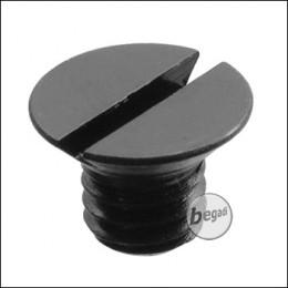 Schraube M4x5 für Begadi Modular Handguard (kurz)