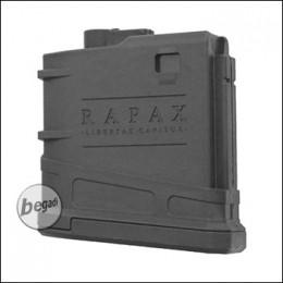 Lowcap Magazin für Secutor RAPAX XXI S-AEG (50 BBs)