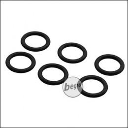 SHS Air Seal Nozzle O-Ring Set