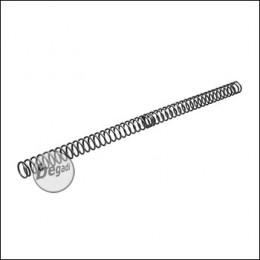 Silverback SRS 110 Newton / M160 Tuningfeder (Pull)