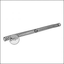 Silverback SRS 145 Newton / M170 Tuningfeder (Pull)