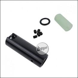 Silverback SRS / HTI HopUp Unit Set (Dual)