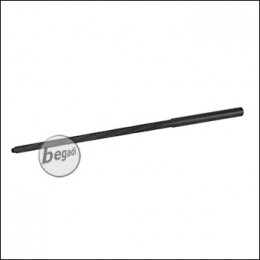 Silverback SRS Twisted Outer Barrel 25""
