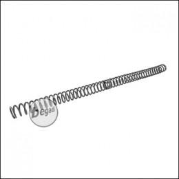 Silverback SRS M170 / 145 Newton Tuningfeder (Pull)