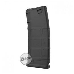 SLONG M4/M16 LowCap Magazin (70 BBs) -schwarz-