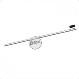 "SLONG ""Xtreme3"" AEG / VSR Tuninglauf -300mm- inkl. HopUp Gummi (frei ab 18 J.)"
