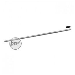 "SLONG ""Xtreme3"" AEG / VSR Tuninglauf -375mm- inkl. HopUp Gummi (frei ab 18 J.)"