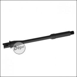 SLONG M4 CQB Outerbarrel -schwarz-