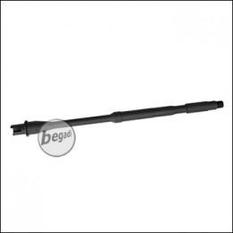 SLONG M4 A1 Carbine Outerbarrel -schwarz-