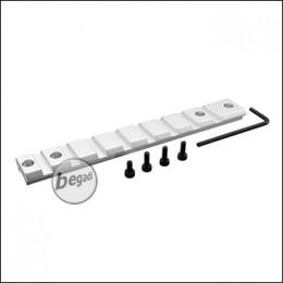 SLONG VSR 10 Rail -silber-