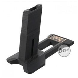 SLONG Pistolen- / Waffenständer - für G17, G19 etc.