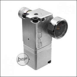 Speed Airsoft HPA SE Regulator [SA5100]