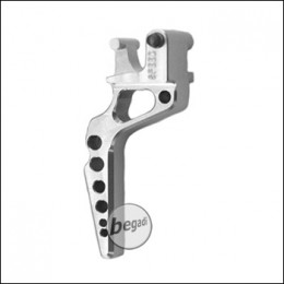 Speed Airsoft Blade Speed Trigger V3 -silber- [SA3068]