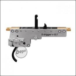 Springer Custom Works VSR 90° S-Trigger Unit V 9.1