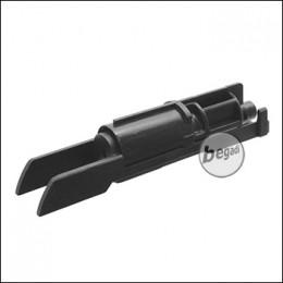 SRC SR-33 GBB / SR33 CO2 Part No. 10 - Nozzle Set