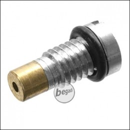 SRC SR-33 & SR92 GBB Part No. G10 / A8 - Einlassventil