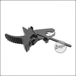 SRC Titan Revolver Part No. TI-15 - Hammer Set (schwarz)