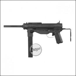 S&T M3 A1 Grease Gun < 0,5 J.