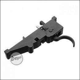 S&T M40 A3 Trigger Unit, komplett