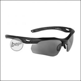 """SWISS EYE Schutzbrille -Skyray- Set, mit Ersatzglas """"clear"""" [40311]"""