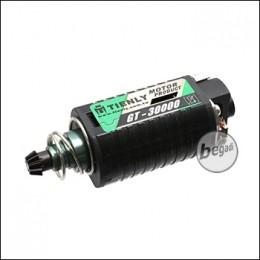 Tienly GT 30000 Motor -medium-