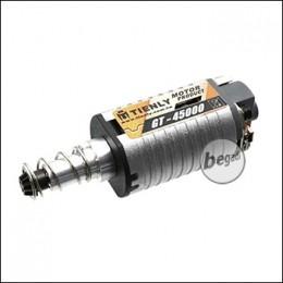 Tienly GT 45000 Motor -lang-