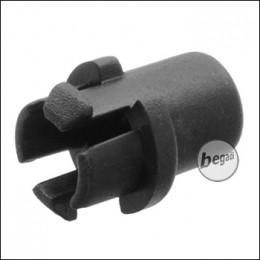 Nozzlefederkappe für Tippmann M4