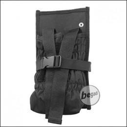 Tippmann Molle HPA Tanktasche -schwarz-