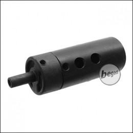 Tippmann M4 High Velocity Ventil (ca. 490 FPS)