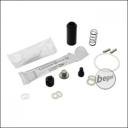 Tippmann M4 Basic Parts Set