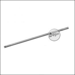 TNT Air Cushion S+ Tuninglauf -285mm- (frei ab 18 J.)
