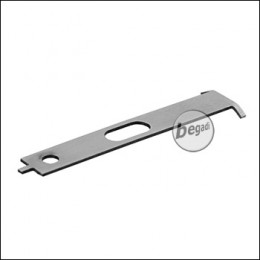 TNT SRS / HTI Terminator Hop Up Lever 0,5mm