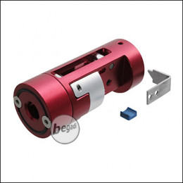 TNT Talon MK1 CNC HopUp Unit Bundle für VSR Systeme