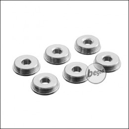 TOPMAX 8mm Stahllaufbuchsen (regular)