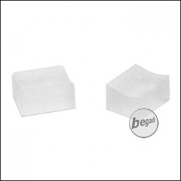 TruSight Tru Hop Concave Spacer Set (2 Stück)
