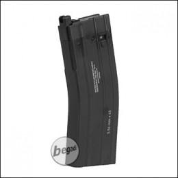 Magazin für KWA Heckler & Koch HK416 GBB [2.6398.1]