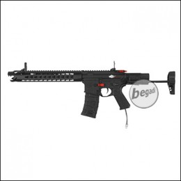 "VFC AVALON ""LEOPARD Carbine"" Polarstar HPA XL Version -lang- (frei ab 18 J.)"