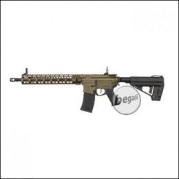 VFC AVALON Carbine S-AEG -TAN- (frei ab 18 J.)