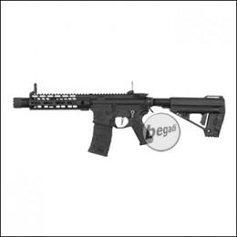 VFC AVALON CQB S-AEG -schwarz- (frei ab 18 J.)