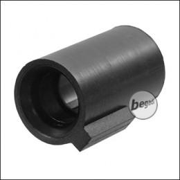 VFC FlatHop Gummi für GBB Modelle (Gen.3) -  (VR-16 / HK416 / M4)