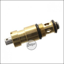 VFC / Umarex G36 GBB - Auslassventil