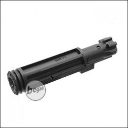 VFC / Umarex G36 GBB Part - Loading Nozzle  ( Gen. 2 )
