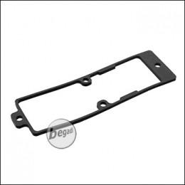 VFC HK417 GBB Mag Sealing / Gummi