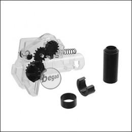 VFC Scar H / MK17 (S)AEG HopUp Unit Set (ohne Nozzleführung)