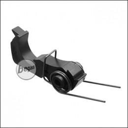 VFC VR-16 / HK416 / M4 GBB Hammer