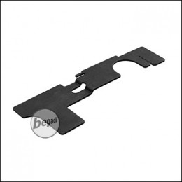 VFC VR16 / M4 S-AEG METALL Selectorplate