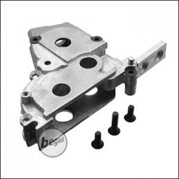 VFC XCR Mini Lower Gearbox Shell