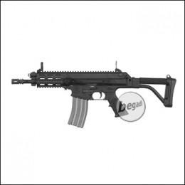 VFC XCR Mini S-AEG -schwarz- (frei ab 18 J.)