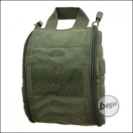 VIPER Express Utility Pouch - olive